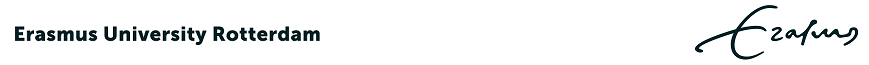 EUR Metrics banner